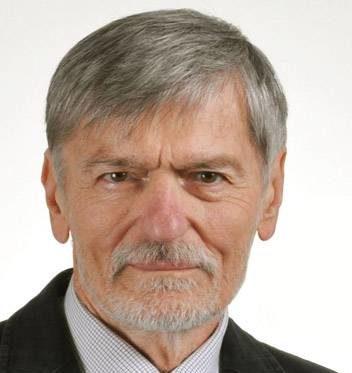 Boros Zoltán