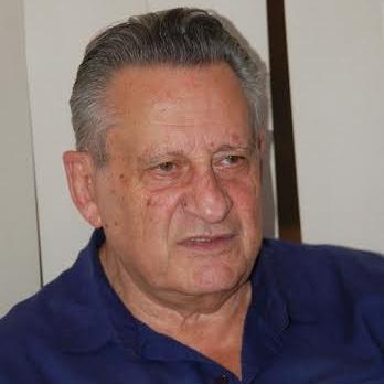 Fischer István