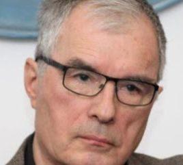 Rostás Zoltán